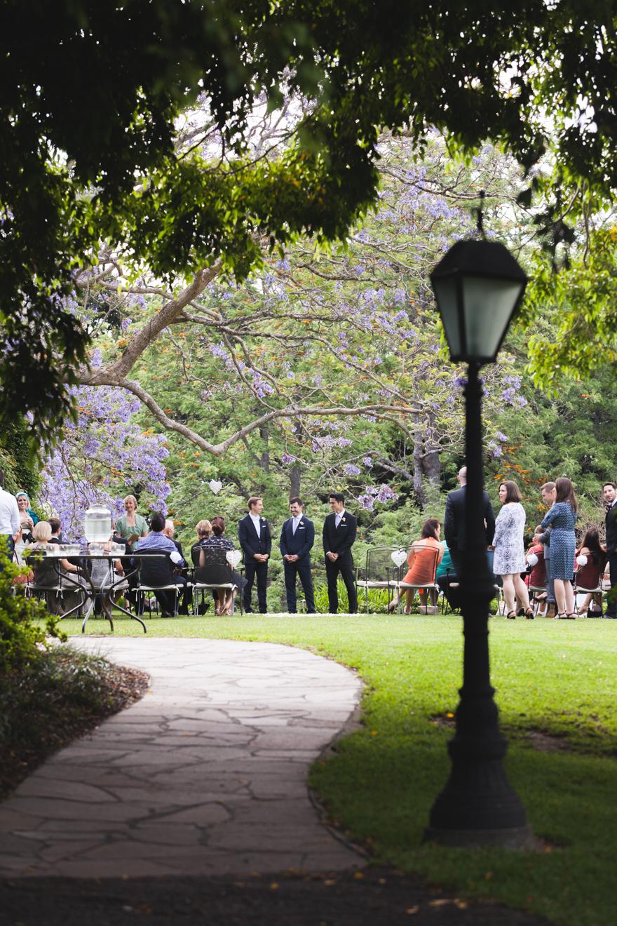 12-Spicers-clovelly-estate-wedding.jpg