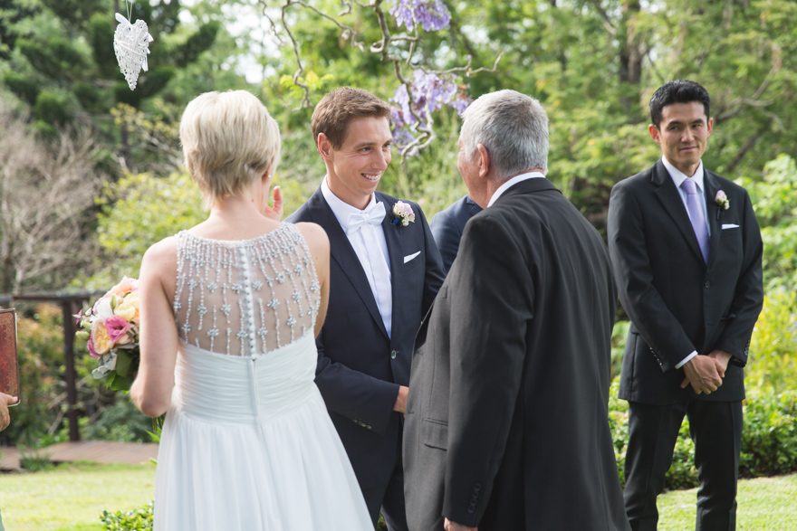 14-Spicers-clovelly-estate-wedding.jpg