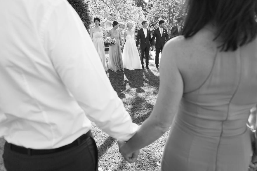 16-Spicers-clovelly-estate-wedding.jpg