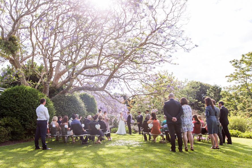 15-Spicers-clovelly-estate-wedding.jpg