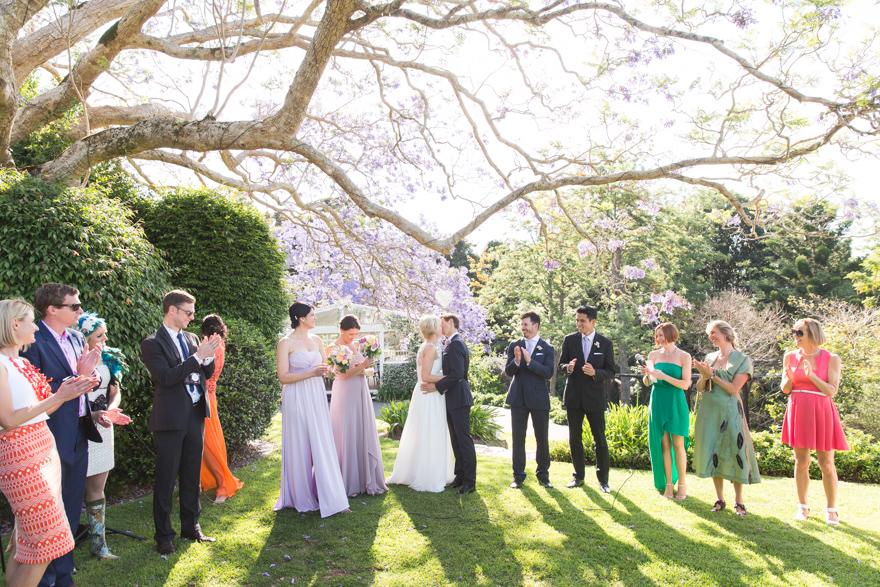 17-Spicers-clovelly-estate-wedding.jpg