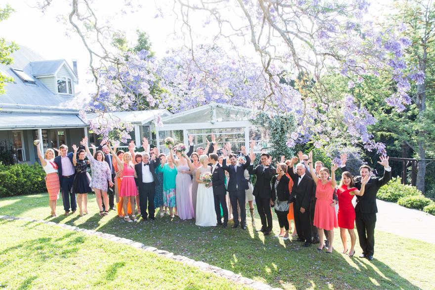 19-Spicers-clovelly-estate-wedding.jpg