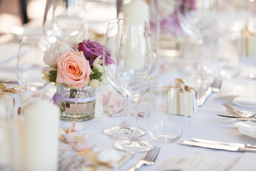 20-Spicers-clovelly-estate-wedding.jpg