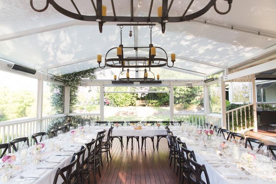 21-Spicers-clovelly-estate-wedding.jpg