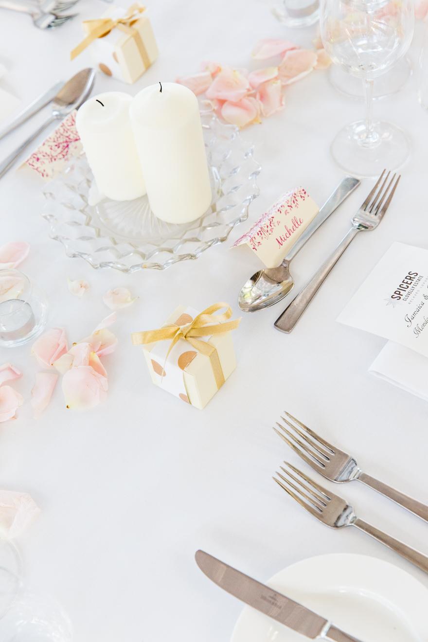 22-Spicers-clovelly-estate-wedding.jpg