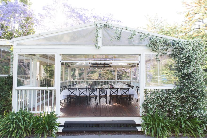 23-Spicers-clovelly-estate-wedding.jpg
