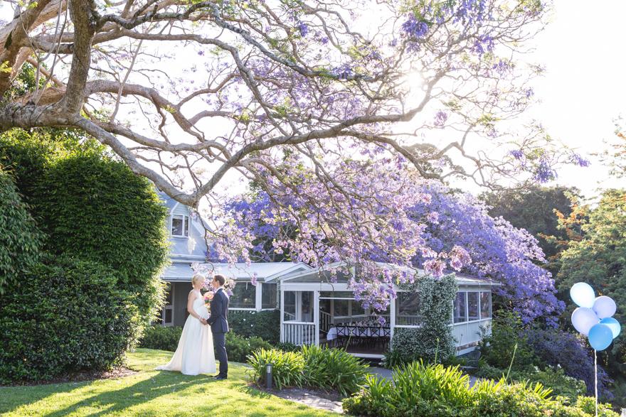 24-Spicers-clovelly-estate-wedding.jpg