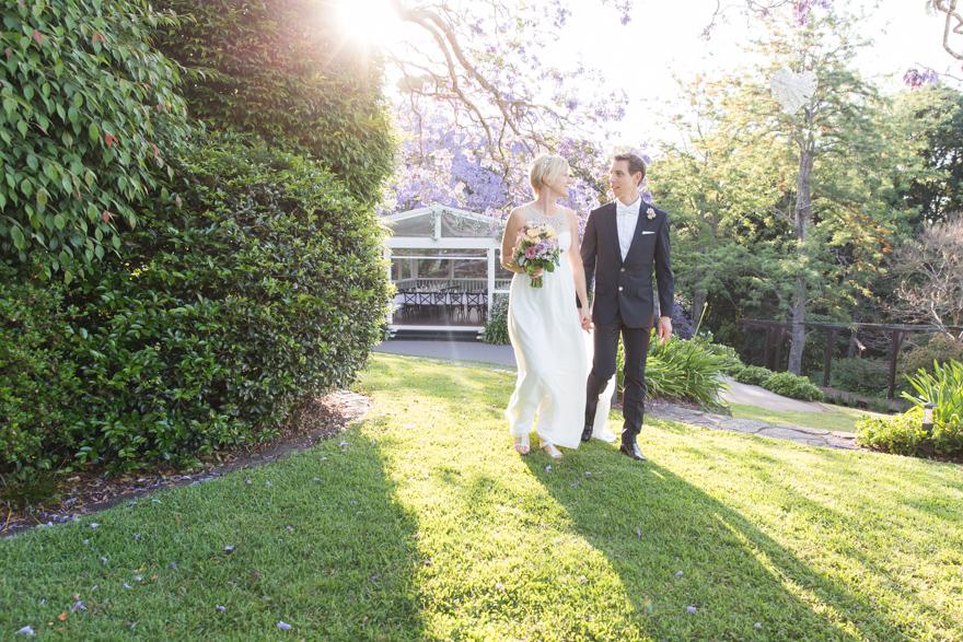 25-Spicers-clovelly-estate-wedding.jpg