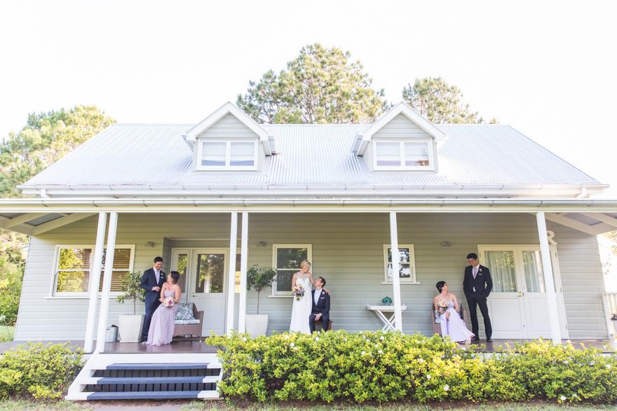 27-Spicers-clovelly-estate-wedding.jpg
