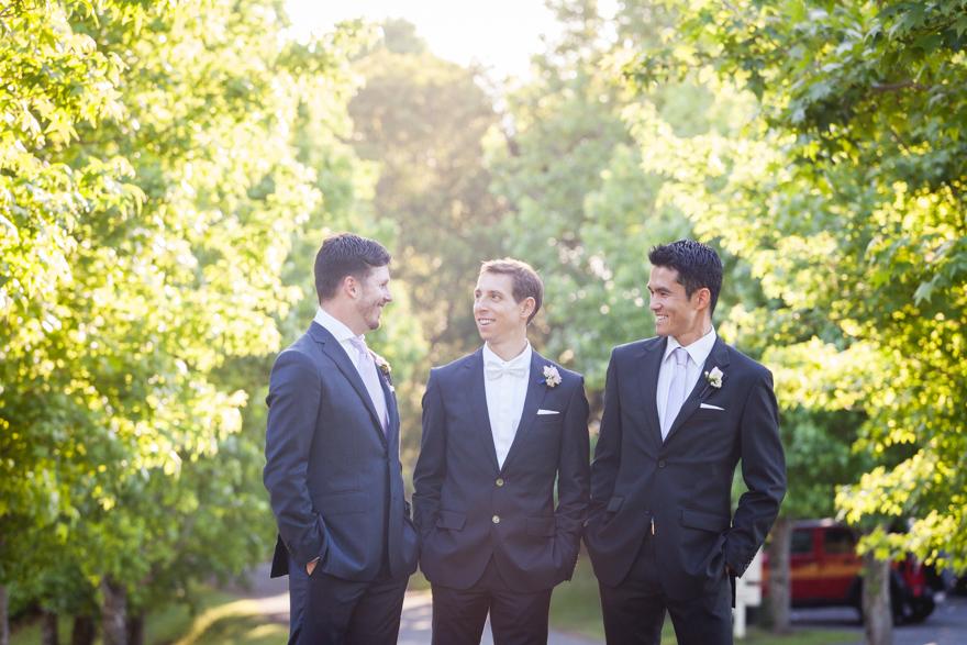 29-Spicers-clovelly-estate-wedding.jpg