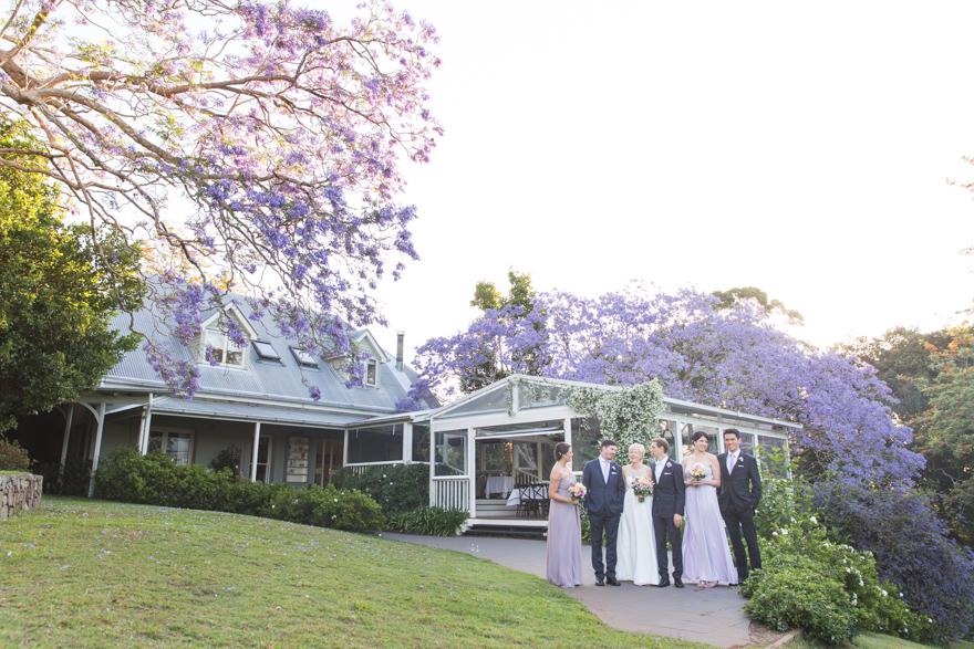 30-Spicers-clovelly-estate-wedding.jpg
