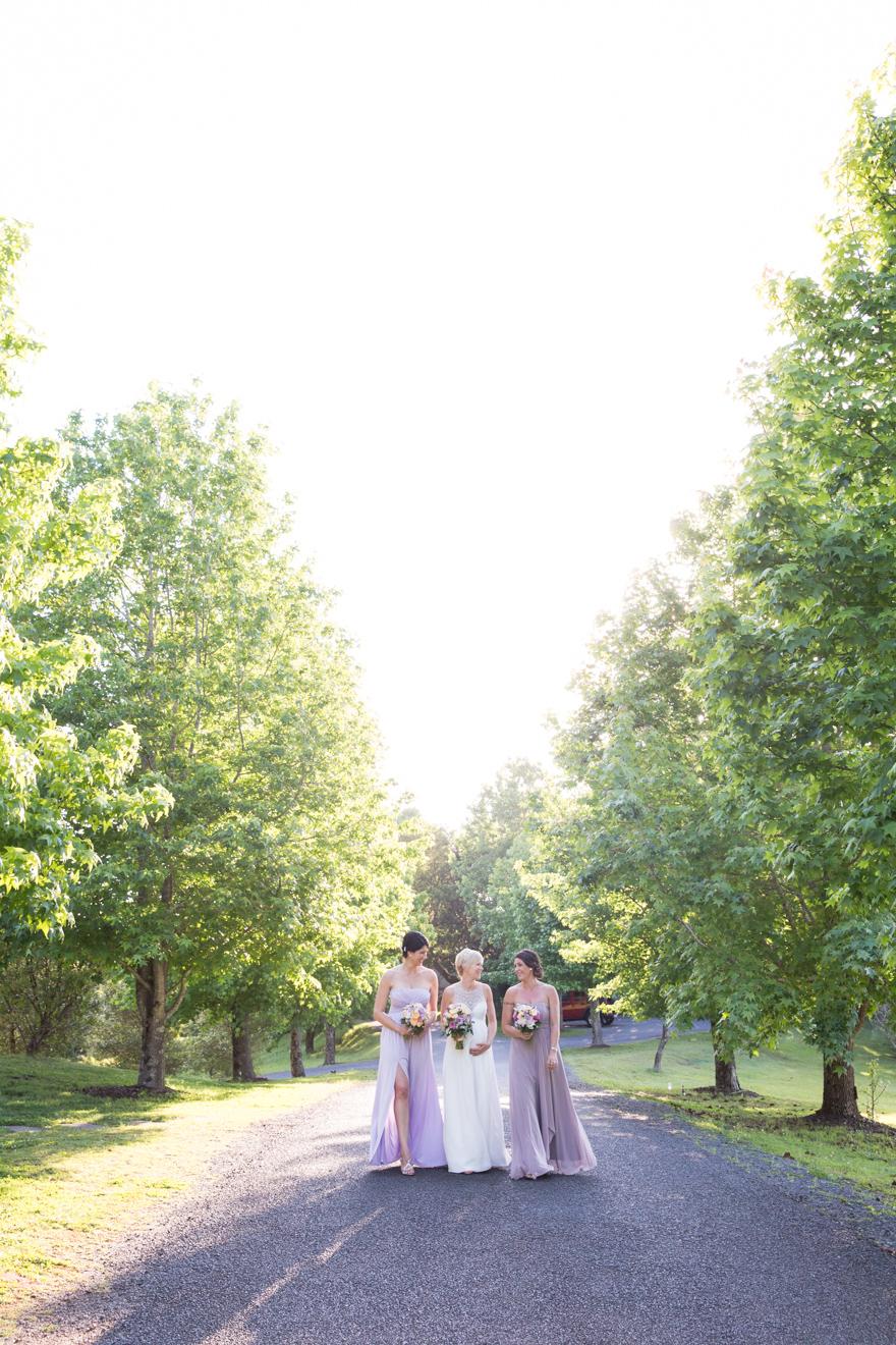 28-Spicers-clovelly-estate-wedding.jpg