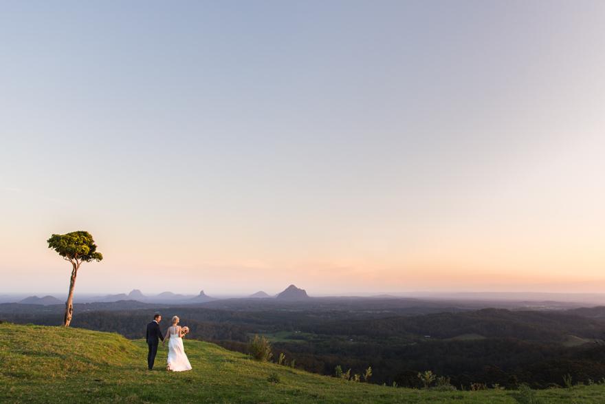 35-Spicers-clovelly-estate-wedding.jpg