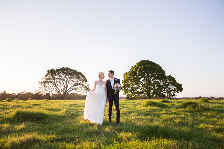 34-Spicers-clovelly-estate-wedding.jpg
