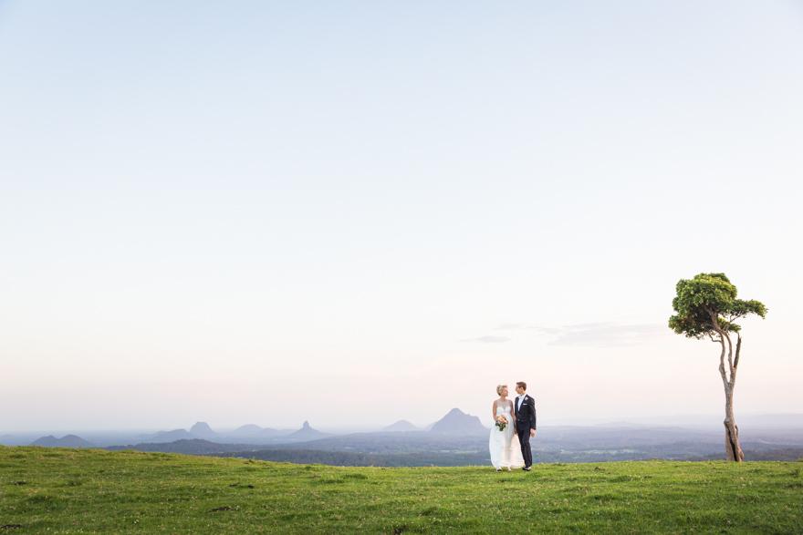 37-Spicers-clovelly-estate-wedding.jpg