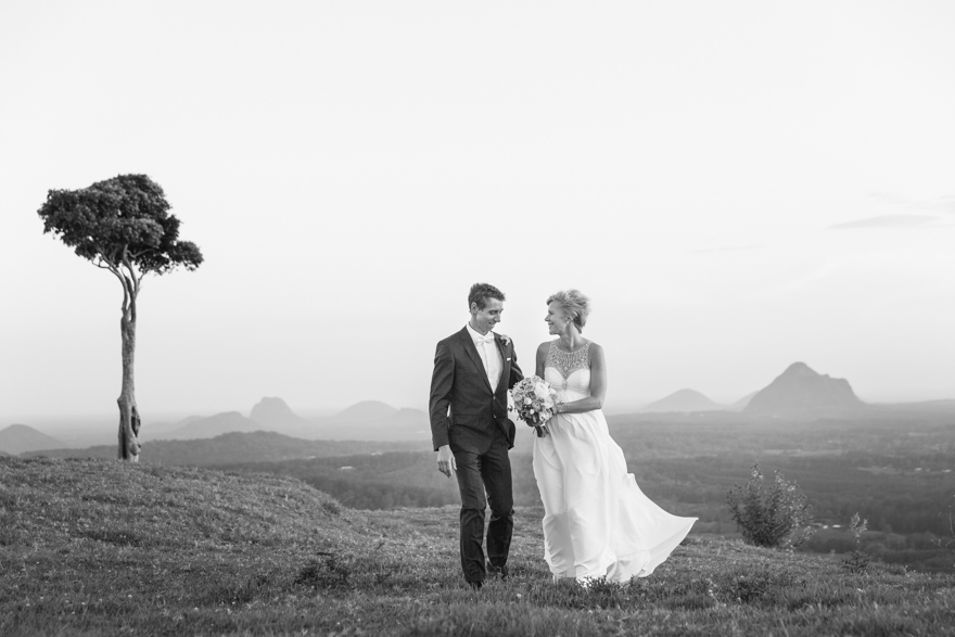 36-Spicers-clovelly-estate-wedding.jpg