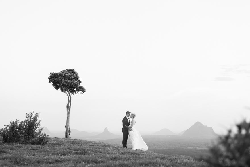 38-Spicers-clovelly-estate-wedding.jpg