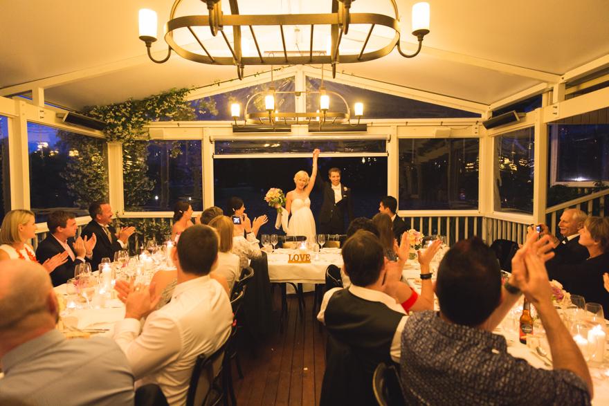 40-Spicers-clovelly-estate-wedding.jpg
