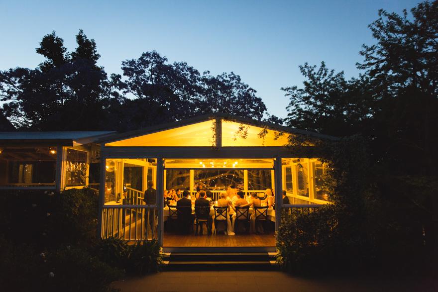 41-Spicers-clovelly-estate-wedding.jpg