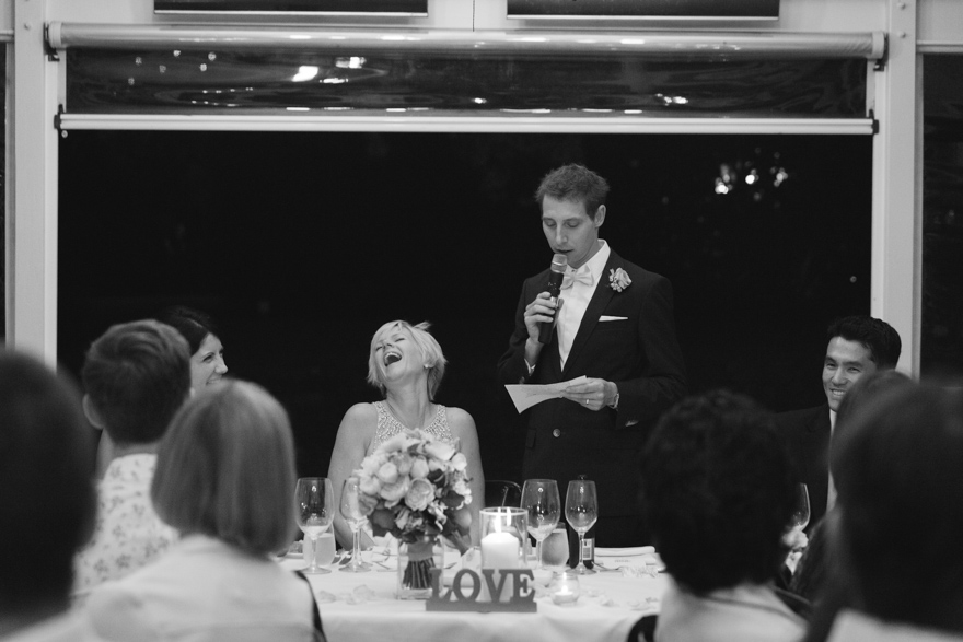 42-Spicers-clovelly-estate-wedding.jpg