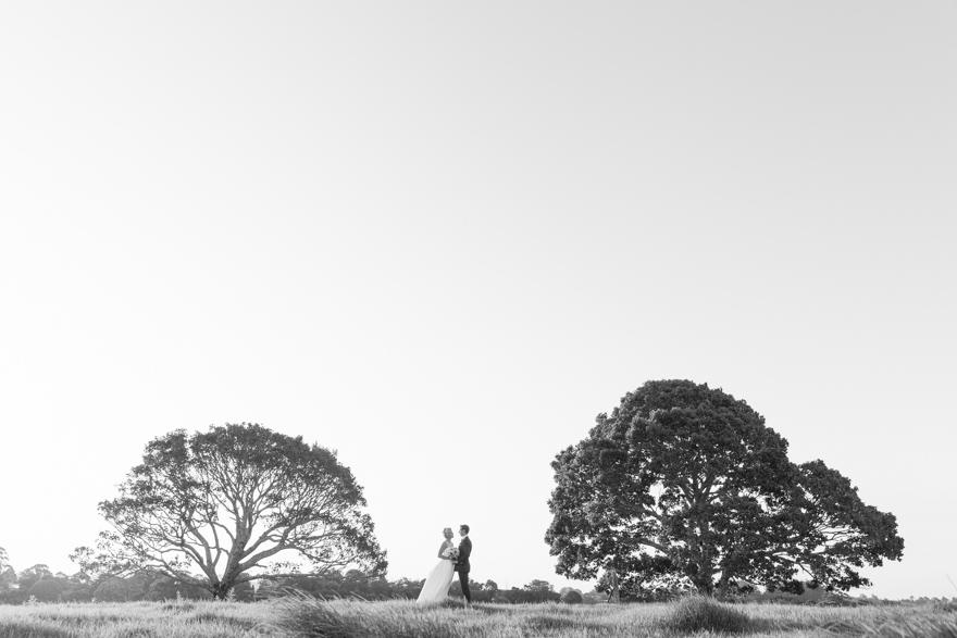 1-Spicers-clovelly-estate-wedding-2.jpg