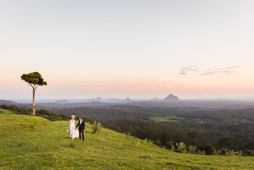 1-Spicers-clovelly-estate-wedding-3.jpg