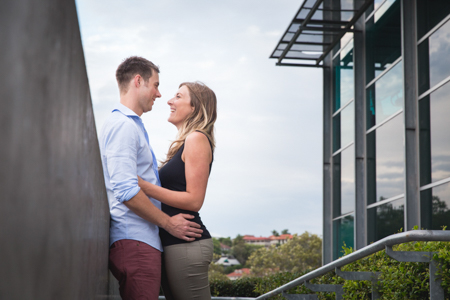 1-Brisbane-engagement-photographer.jpg
