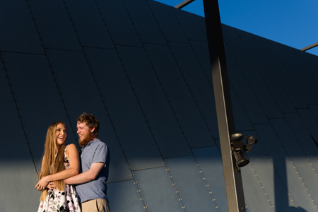 3-Brisbane-engagement-photographer.jpg