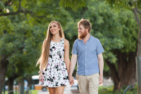 4-Brisbane-engagement-photographer.jpg