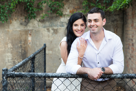 5-Brisbane-engagement-photographer.jpg