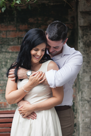 6-Brisbane-engagement-photographer.jpg