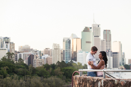 11-Brisbane-engagement-photographer.jpg