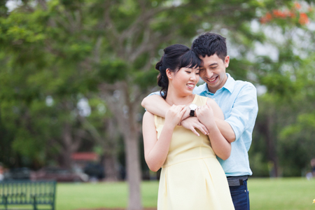 25-Brisbane-engagement-photographer.jpg