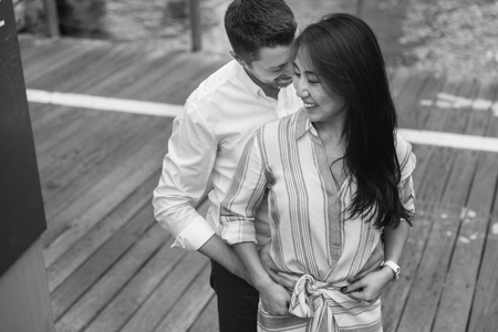 31-Brisbane-engagement-photographer.jpg