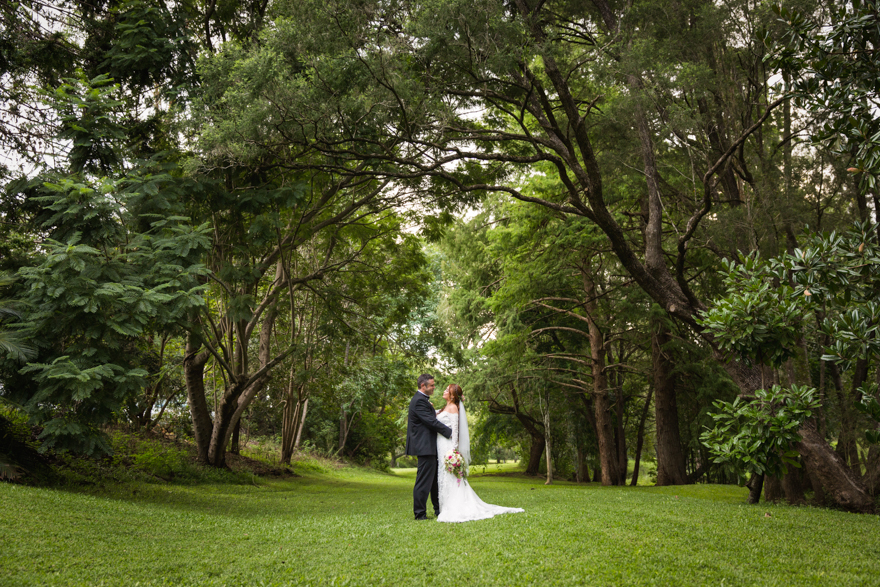 4-Bundaleer-rainforest-gardens-wedding-photographer.jpg