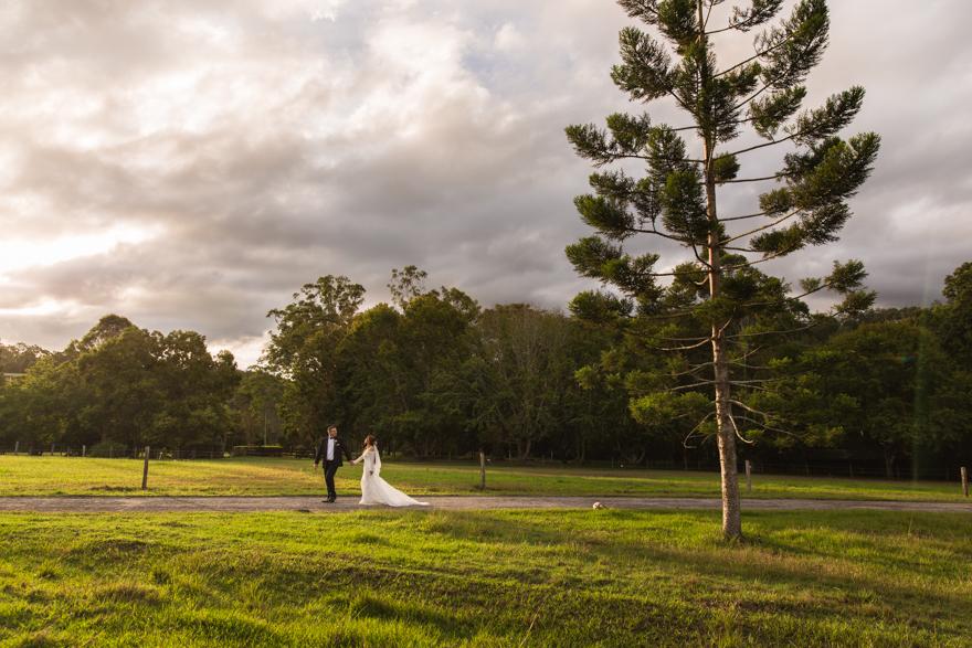 7-Bundaleer-rainforest-gardens-wedding-photographer.jpg