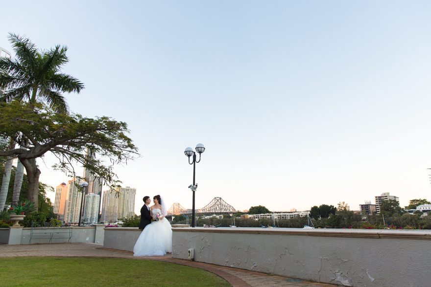 Stamford-Plaza-Brisbane-Wedding-Photography-5.jpg