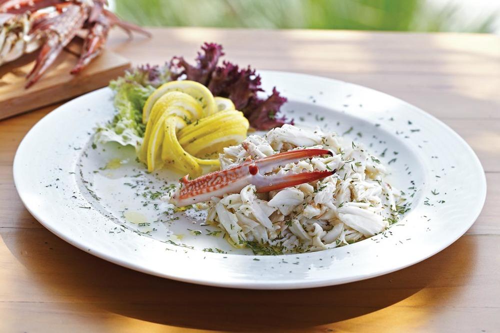 Crab Salad1.jpg