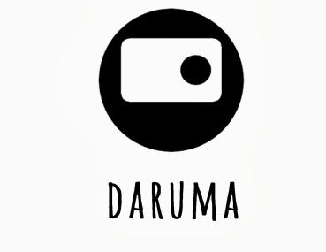 Daruma_sushi