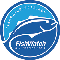 NOAA_Fishwatch