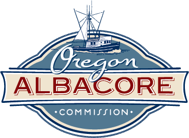 Oregon_Albacore