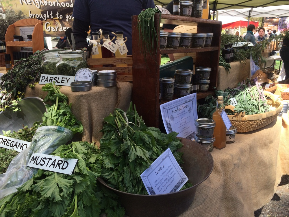 Portland_farmers_market_Intownag.jpg