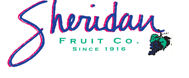sheridan_fruit