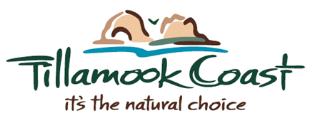 Visit_tilamook_coast