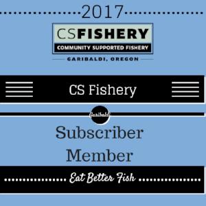 Subscriber Member.png