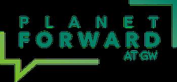 Planet_forward