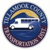 Tillamook_logo.png