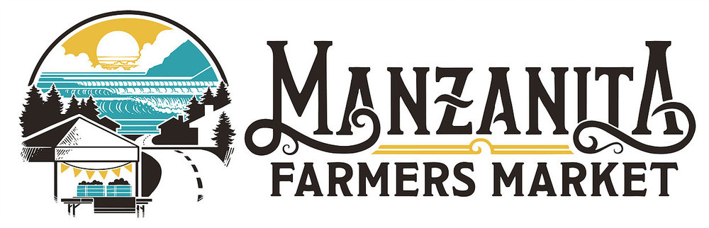 Manzanita Farmers Market.jpg