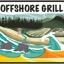 offshoregrill.jpg