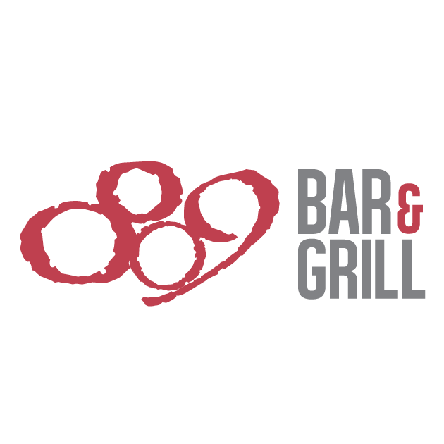 Restaurant Logos-07.png